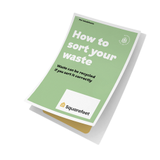 Waste Guide UK